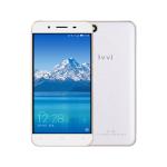 二手 手机 酷派 ivvi F2C 回收
