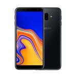 二手 手机 三星 Galaxy J6+ 回收