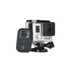 二手 智能数码 GoPro Hero 3+ Silver 回收
