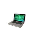 二手 笔记本 苹果 06年 MacBook Pro 回收