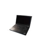 二手 笔记本 联想 ThinkPad P52 系列 回收