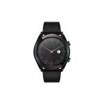 二手 智能手表 华为 WATCH GT(雅致版) 回收