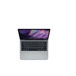 二手 笔记本 苹果 MacBook Pro 19年 13寸 回收