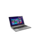 二手 笔记本 Acer V5-572P 系列 回收