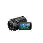 二手 摄影摄像 欧达 HDR-AC3 回收
