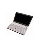二手 笔记本 NEC VersaPro VX-H 系列 回收