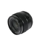 二手 攝影攝像 富士XF 35mm f/1.4 R 回收