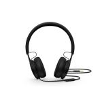 二手 耳机/耳麦 Beats EP 回收