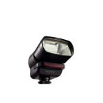 二手 闪光灯 索尼HVL-F32X 回收