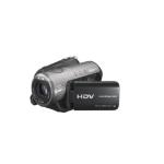 二手 攝像機 索尼 HDR-HC3E 回收