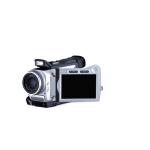 二手 攝像機 索尼 DCR-TRV30E 回收