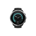 二手 智能手表 颂拓 9(精英版) 回收
