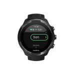 二手 智能手表 颂拓 9 Baro(旗舰版) 回收
