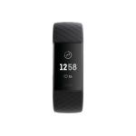 二手 智能数码 Fitbit Charge 3 回收