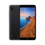 二手 手机 Redmi 7A 回收