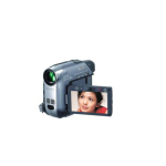 二手 攝像機 索尼 HDR-HC43E 回收