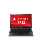 二手 笔记本 东芝 R732 系列 回收