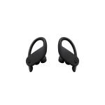 二手 耳机 Beats Powerbeats Pro 回收