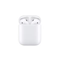 二手苹果 AirPods 第二代无线耳机回收