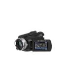 二手 攝像機 索尼 HDR-SR8E 回收