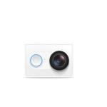 二手 智能数码 小蚁 运动相机 回收