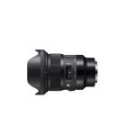 二手 摄影摄像 索尼FE 24mm /F1.4 GM (SEL24F14GM) 回收