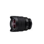 二手 攝影攝像 索尼 FE 12-24mm F4 G(SEL1224G) 回收