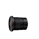 二手 摄影摄像 尼康 尼克尔 Z 14-30mm f/4 S 回收