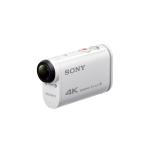 二手 运动相机 索尼 FDR-X1000V 回收