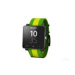 二手 智能手表 索尼 SmartWatch SW2 FIFA 回收