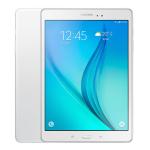 二手 平板电脑 三星Galaxy Tab A 9.7(T550/T555)无内置触控笔 回收