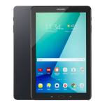 二手 平板电脑 三星Galaxy Tab A 10.1(P580/P585/P588)内置触控笔 回收