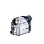 二手 摄影摄像 杰伟世 700X 回收
