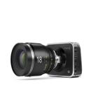 二手 攝像機 Blackmagic Production Camera 4K 機身 回收