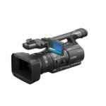 二手 攝像機 索尼 HDR-FX1000E 回收