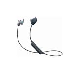 二手 耳机/耳麦 索尼 WI-SP600N 回收