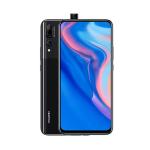 二手 手机 华为 Y9 Prime (2019) 回收