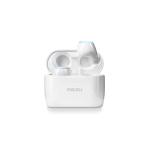 二手 耳机/耳麦 魅族 POP2 回收