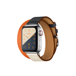 二手 智能手表 Apple Watch Hermès(Series 4) 回收