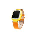 二手 智能手表 小天才 Y01 回收