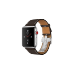 二手 智能手表 Apple Watch Hermès(Series 3) 回收