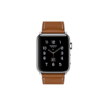二手 智能手表 Apple Watch Hermès(Series 2) 回收