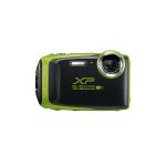 二手 运动相机 富士 XP130 回收