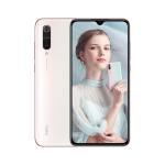 二手 手机 2018最新免费彩金论坛 CC 9 美图定制版 回收