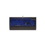 二手 键盘 海盗船 K68机械键盘 回收