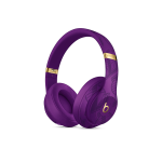 二手 耳机 Beats Studio3 Wireless NBA联名款 回收