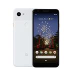 二手 手机 谷歌 Pixel 3A 回收