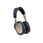 二手 耳机 B&W PX 无线耳机 回收