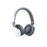 二手 耳机/耳麦 FIIL Diva 回收