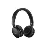 二手 耳机/耳麦 FIIL Diva2 Pro-AI 回收